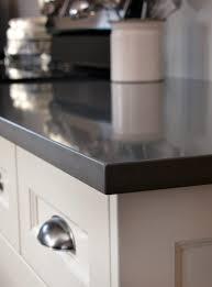 kitchen countertop kitchen countertop installation encore