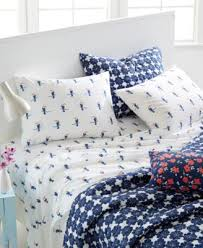 Martha Stewart Duvet Covers Whim By Martha Stewart Collection Pretty In Pots Bedding