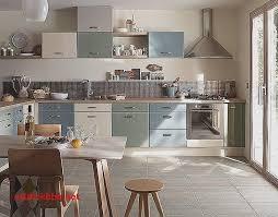 poign馥s cuisine castorama poignee porte meuble cuisine castorama pour idees de deco de cuisine