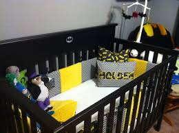 Lego Bed Frame Bedroom Wonderful Batman Bedroom For Lovely Bedroom Ideas