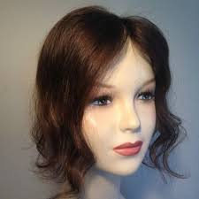 bob hair toppers 20 best toppers for thinning hair images on pinterest thin hair