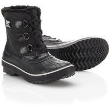 sorel s tivoli boots size 9 sorel s tivoli glitter boot polyvore