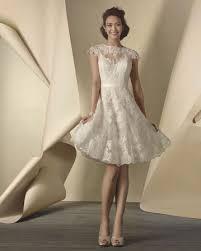 10 short wedding dresses hitched com au