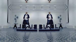 bla bla şarkıları dinle müzik klipleri izlesene com