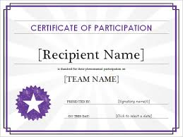 free printable blank certificate templates imts2010 info