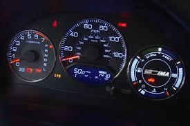 2004 honda civic battery 2003 2005 honda civic hybrid used car review autotrader