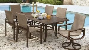 Brown Jordan Patio Furniture Used Winston Patio Furniture Lowest Prices Patiosusa Com