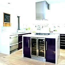 comment choisir une hotte de cuisine bien choisir sa hotte de cuisine bien choisir sa hotte de cuisine
