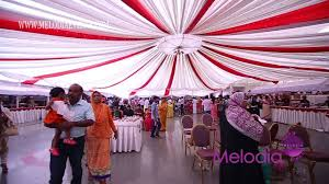 download wedding event decorators wedding corners