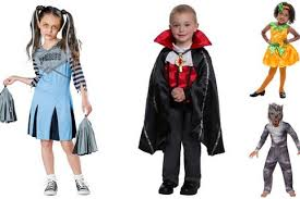 halloween 2015 fancy dress costumes on a budget