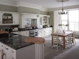 kitchen design works kdw homekitchen designworks richmond va us