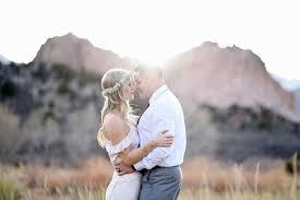 photographers in omaha ne wedding photographers in omaha ne the knot