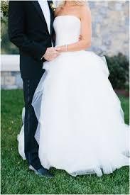 Wedding Photographers Dc Chris U0026 Yvette Washington Dc Engagement Portrait By Sarah