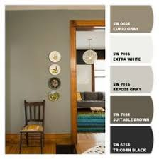 buttercream paint colors chloe u0027s bedroom walls