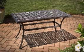 Heritage Patio Furniture Agio Emigh U0027s Outdoor Living