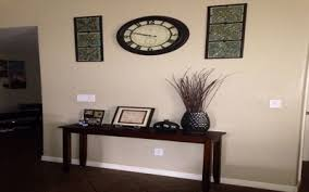 Decorating Entryway Tables Home Entryway Furniture Entryway Mirror Ideas Entryway Furniture
