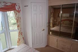 32x76 Exterior Door 32x74 Door 32x74 Door Lh Sc 1 St Complete Mobile Home Supply