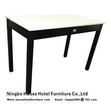 furniture name ningbo house hotel furniture co ltd