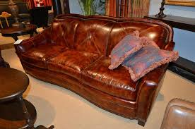 hancock and moore sofa my furniture forum how to find buy and maintain quality furniture