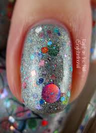 right on the nail polish u0027m nail polish swatches and review