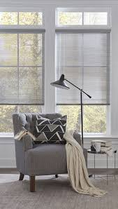 Micro Roller Blinds 1 2