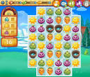 <b>Farm Heroes Saga</b> tu tin danh bai Candy Crush <b>Saga</b> | <b>Farm Heroes</b> <b>...</b>