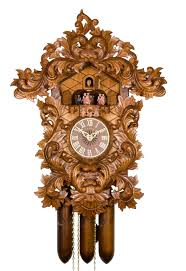 Kuku Clock by Cuckoo Clock Shop Www Cuckoo Clock Com Adolf Herr Cuckoo Clock