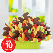 easter bunny gifts edible arrangements fruit baskets easter bunny festival