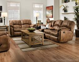 Flexsteel Leather Sofa Flexsteel Recliners Parts Leather Broken Frame Cushion Repair And