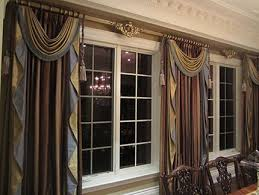 1955 best window treatments images on pinterest window coverings