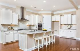 new homes for sale in cary nc cary new construction