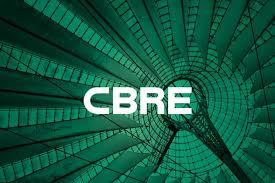 cbre it service desk carat wins media account for real estate group cbre b t