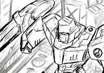 ALL HAIL MEGATRON by TTTurboman on deviantART
