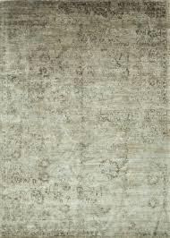 Area Rugs Miami Floor Tremendous Design Of Loloi Rugs For Fascinating Floor