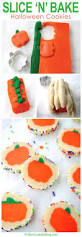 Decorate Halloween Cookies Best 25 Halloween Sugar Cookies Ideas On Pinterest Halloween