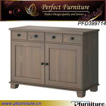 Cabinet For Mini Refrigerator Mini Bar Cabinet With Fridge Mini Bar Cabinet With Fridge