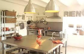 modele de decoration de cuisine modele deco cuisine beautiful modele de decoration de cuisine ideas