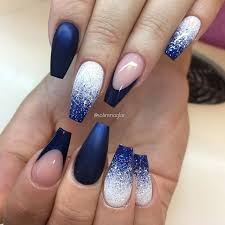 25 best snow white nails ideas on pinterest black nails diy