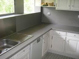 renovation cuisine peinture renovation cuisine peinture beautiful meubles de cuisine peinture