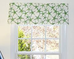 Where To Buy Window Valances Made To Order Window Curtains Grey Window Valance Grey