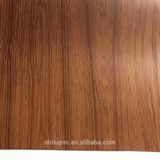 Foil Kitchen Cabinet Doors Buy Mdf Pvc Foil From Trusted Mdf Pvc Foil Manufacturers