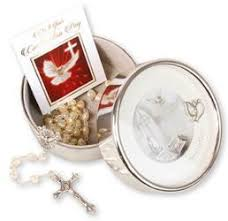 confirmation gifts direct from lourdes confirmation gifts
