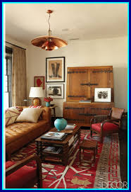 modern living rooms ideas amazing modern living room uk designs for small spaces pict of ideas