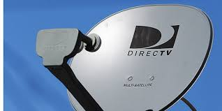 Seeking Directv News Corp And Directv At Odds New Tv Deal Company Town