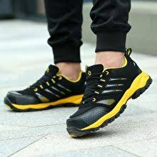 buy cheap boots malaysia safety shoes the best prices in malaysia iprice