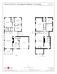 How Big Is A 2 Car Garage by What Real Estate Marketing Sells Homes For The Most Money Updated