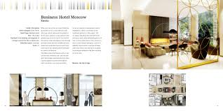 101 hotel lobbies bars u0026 restaurants interior design braun