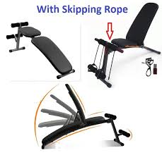 Bench For Working Out Bench The Most Brilliant Workout For Sale Intended House Gym Port