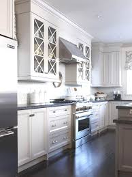 laminated kitchen cabinets magnificent materials and doors design