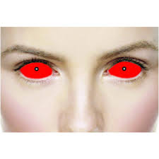 color contacts special effect halloween contacts pinterest green